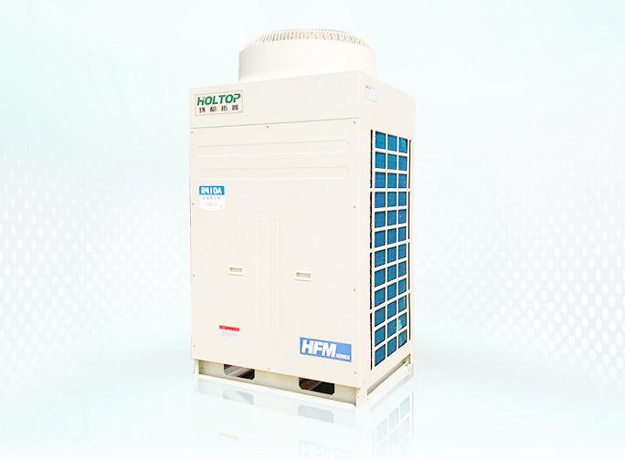 直膨式空调室外机